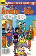 Archie and Me Vol 1 156