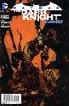 Batman The Dark Knight Vol 2 25