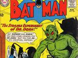 Batman Vol 1 154
