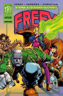 Freex Vol 1 1.jpg