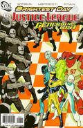Justice League Generation Lost Vol 1 8