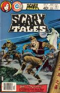 Scary Tales Vol 1 19