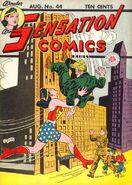 Sensation Comics Vol 1 44