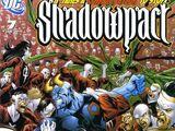 Shadowpact Vol 1 7