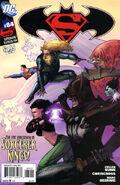Superman Batman Vol 1 84