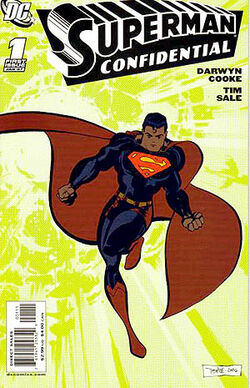 Supermanconfidential1