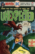 Unexpected Vol 1 171