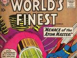 World's Finest Vol 1 101