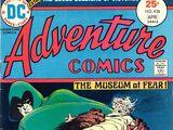 Adventure Comics Vol 1 438