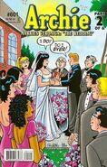Archie Vol 1 601