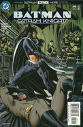 Batman Gotham Knights Vol 1 40