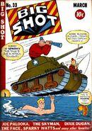 Big Shot Vol 1 33
