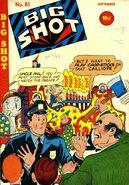 Big Shot Vol 1 81