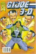 Blackthorne 3-D Series Vol 1 35