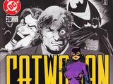 Catwoman Vol 2 39