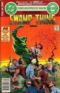 DC Special Series Vol 1 17