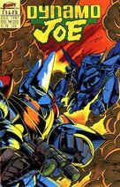 Dynamo Joe Vol 1 14