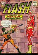 Flash Vol 1 126