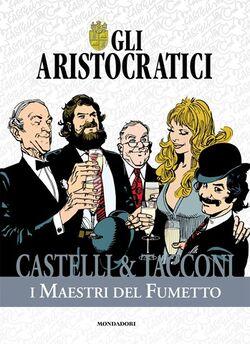 Gli Aristocratici.jpg