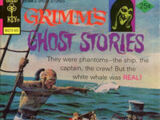 Grimm's Ghost Stories Vol 1 24