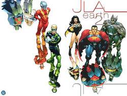 JLAearth2.jpg