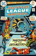 Justice League of America Vol 1 118