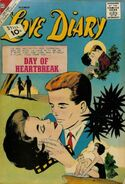 Love Diary Vol 3 19