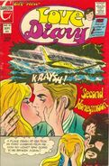 Love Diary Vol 3 80