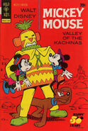Mickey Mouse Vol 1 142