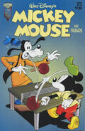 Mickey Mouse Vol 1 274