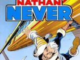 Nathan Never Vol 1 6