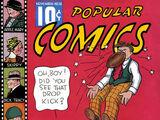 Popular Comics Vol 1 10