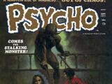 Psycho Vol 1 4