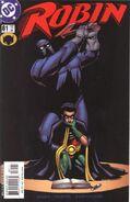 Robin Vol 4 81