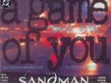 Sandman Vol 2 36