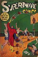 Supersnipe Comics Vol 1 34