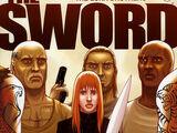 The Sword Vol 1 3