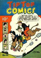 Tip Top Comics Vol 1 22