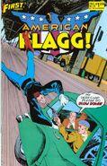 American Flagg Vol 1 35