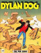 Dylan Dog Vol 1 125