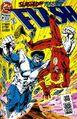 Flash Vol 2 84