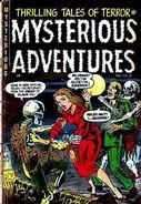 Mysterious Adventures Vol 1 18