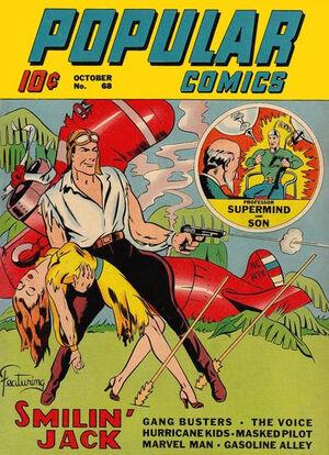 Popular Comics Vol 1 68