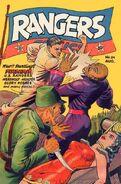 Rangers Comics Vol 1 24