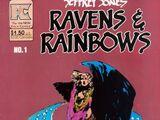 Ravens & Rainbows Vol 1 1