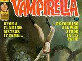 Vampirella Vol 1 101
