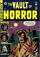 Vault of Horror Vol 1 17
