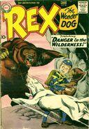 Adventures of Rex the Wonder Dog Vol 1 45