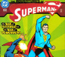 Adventures of Superman Vol 1 612