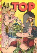 All Top Comics Vol 1 18